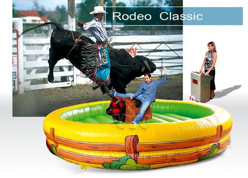 products/image/17608078-rodeo-byk-classic.jpg