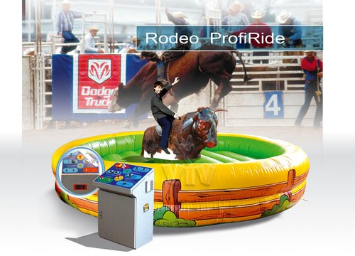products/image/19424478-rodeo-byk-profi-jizda.jpg