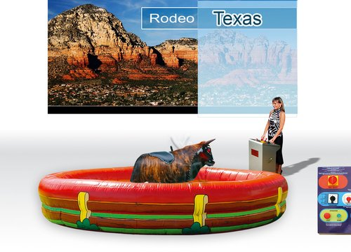products/image/20384643-rodeo-byk-texas.jpg