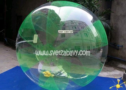products/image/22821974-aquaball.jpg
