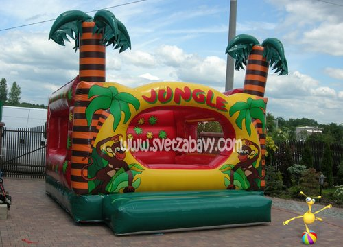 products/image/30925460-kulickovy-bazen-jungle.JPG