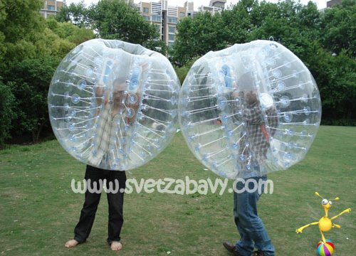 products/image/33132479-bumperball.jpg