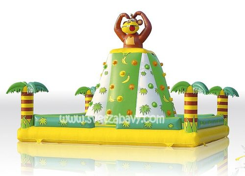 products/image/4938702-lezecka-hora-jungle-mania.jpg